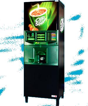 uitvergroot_cup-a-soup-automaat